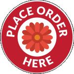 Potting Shed Flowers Order Online